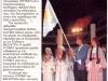 efim-dialogos-22-29-09-2006