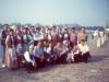 11-gallia-08-21-07-1995