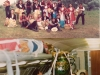 2-11-20-07-ouggaria-seget-1987