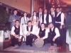 20-lefkorossia11-2000
