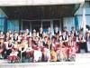 21-roymania-toultsea-02-11-08-2001
