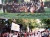 22-boulgaria-18-24-08-2001