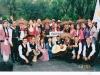28-mexiko-9-25-07-2003