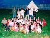 29-roymania-paidiko-9-18-08-2003