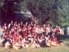 3-nikaia-gallia-7-1988