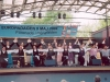 30-souidia-07-10-05-2004