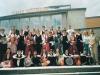 31-esthonia-verou-13-20-07-2004