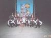 33-ellada-23-24-07-2004