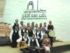 44-syria-aleppo-29-10-04-11-2006