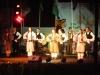 52-algeria-11-19-07-2009-2