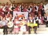 54-roumania-5-12-aug-2009