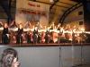 55-roumania-5-12-aug-2009