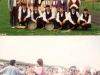 6-tsexia-28-04-05-05-1992