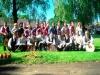 61-esthonia-8-14-07-2010-efhviko