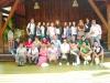 62-esthonia-efhvik-8-14-07-2010