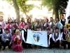 67-ouggaria-14-21-08-2012