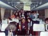 7-l-d-koreas-7-21-04-1993