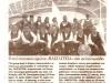 folkloriada-shmerinh-21-10-2012