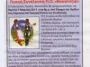 genik-synel-erg-vhma-27-02-2013-001_0