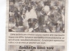 karnav-ekdhl-ergat-vhma-29-02-2012-2