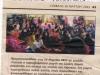 karnaval-ekdhl-poliths-16-03-2013-001
