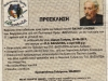 pavlou-liasidh-ekd-xaragvh-25-04-0212