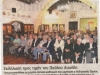 pavlou-liasidh-ekdh-fileleftheros-30-04-2012