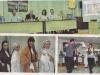 symposio-laofrafias-katex-lsia-4-05-2012-5