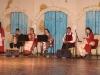 moysiko-17-11-2006