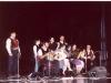 moysiko-2004