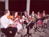 parast-12-10-2003