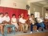 ioylios-1989-prov-moys-tmhm