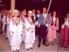 me-toyfat-lka-09-09-2006