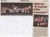 dikoinot-symp-laograf-yeni-tuzen-03-05-2012
