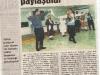 symposio-laofrafias-katex-lsia-4-05-2012-halkin-sesi