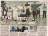 symposio-laofrafias-katex-lsia-4-05-2012-havadis-kipris