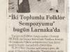 symposio-laofrafias-katex-lsia-4-05-2012-kipris-line