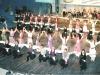 1-40-xrona-vasilitzias-19-09-2007