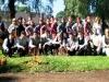 estonia-8-13-07-2010-42