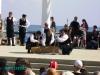kypriakos-gamos-2009
