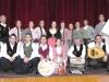 lefkorossia-19-26-03-2011