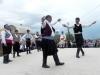 parastash-katexomena-kalavats-21-04-1