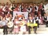 roumania-2009